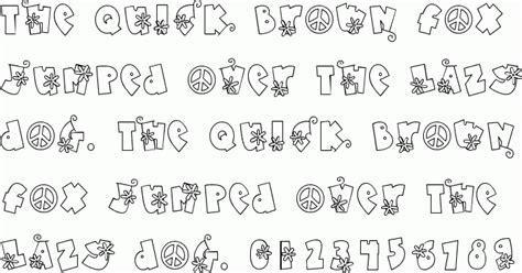 doodle god answers 115 best free doodle fonts 17 best images about doodle fonts
