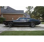 Im Starting To Like Late 70s Muscle Cars Page 2 Classic