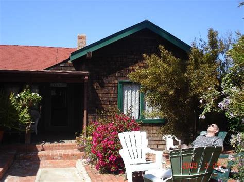 redwood hollow cottages the magic gardens picture of redwood hollow la jolla