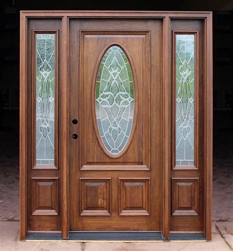 Oval Glass Door Oval Glass Door Doors Marin Glass And Windows Entry Prehung Oval Glass Single Wood Door Door