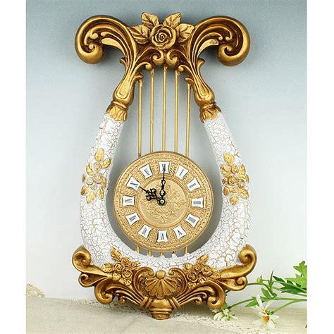 western style hanging ls western style classical music erou habitat december