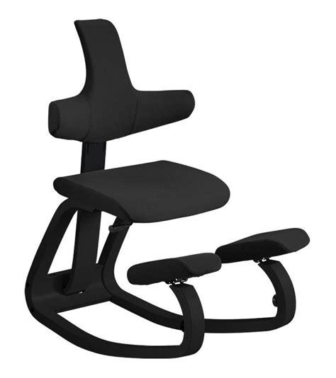 stokke poltrone varier thatsit balans ergonomic chair