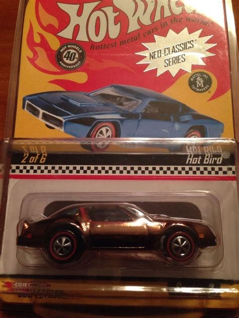 Hotwheels Classics 7 Buah 49 best images about wheels rlc neo classics series on