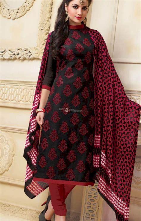 dress pattern design of churidar neck pattern for churidar dress fashion fancy