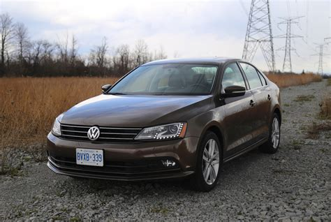 2015 Jetta Tdi Review by Review 2015 Volkswagen Jetta Tdi Canadian Auto Review