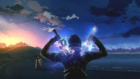 imagenes hd sword art online kirigaya kazuto and kayaba akihiko sword art online anime