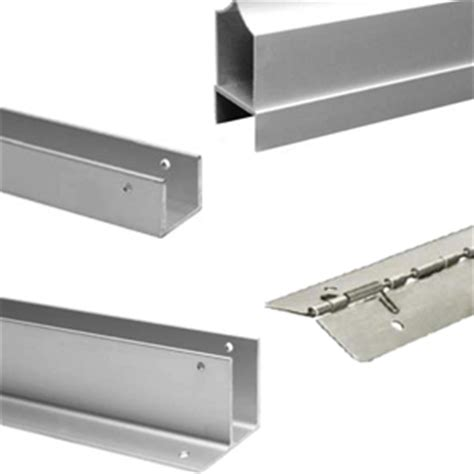 bathroom partitions hardware bathroom toilet partitions hardware lockers restroom accessories