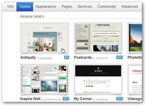 themes tumblr blog add a premium theme to your tumblr blog