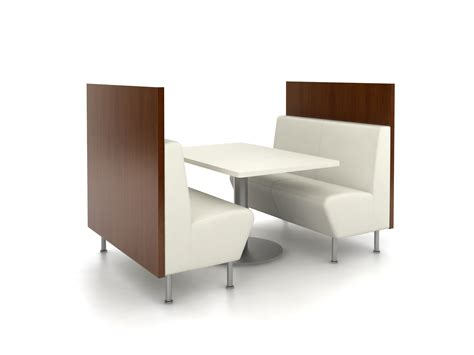 booth banquette seating banquette booth seating design banquette design