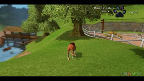 Pc Dogs s gameplay ps2 ps2 on ps3