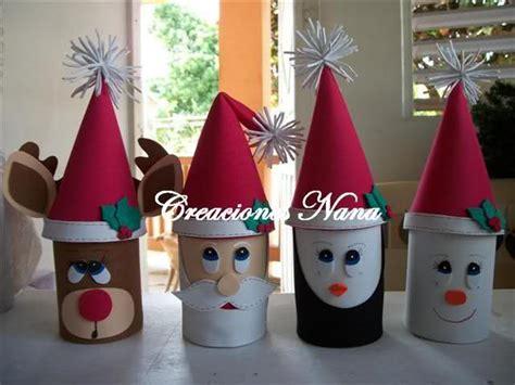 dulceros navidenos dulceros navide 241 os ideas para manualidades pinterest