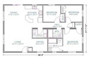 style floor plans floor plans for homes home design ideas