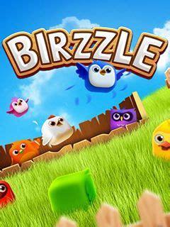 game mod untuk java download game worms reloaded untuk java ggetil