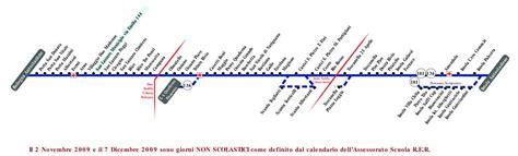 orari di imola linea 101 bologna castel san pietro terme imola
