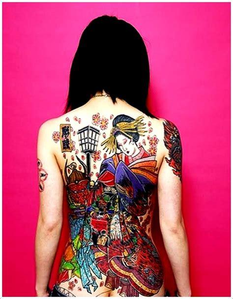geisha tattoo inspiration 45 traditional geisha tattoo that inspire your artistic