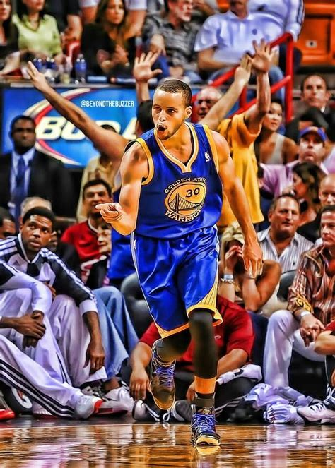 Golden State Mba by Stephen Curry On Stephen Curry Warriors And