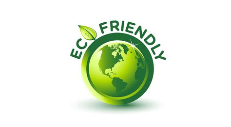 Eco Friendly our products are eco friendly 171 tempo framing systems