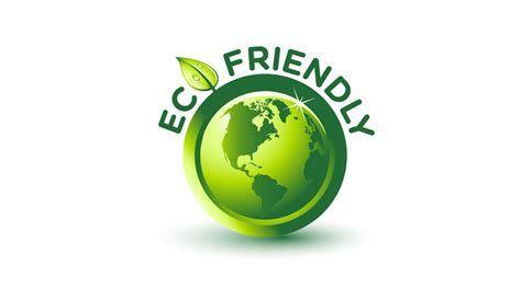 Know the Benefits of Green Architecture   The New Ecologist