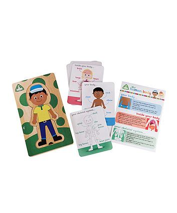 Elc Shopping Bingo puzzles gifts learning elc