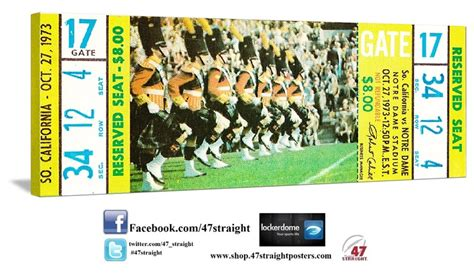 christmas gifts for notre dame fans 531 best images about father s day gift ideas pinterest on