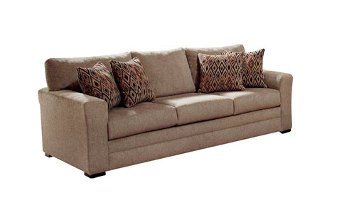 kirby couch kirby sofa 28 images kirby 2 seater sofa bed with