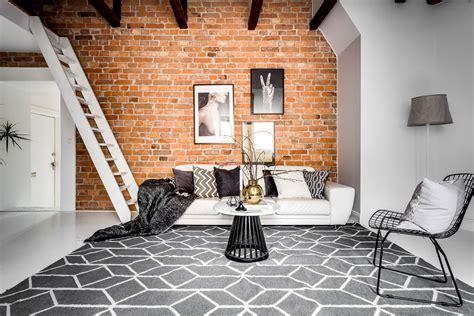 Deco Bedroom Ls by Une Chambre En Plus Sur La Mezzanine Planete Deco A