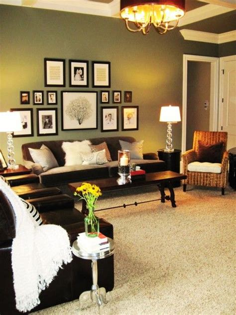 decorating ideas for large wall space 17 best images about wall the sofa on