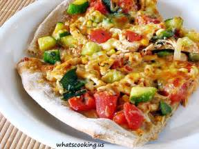 mexican dishes and recipes mexican food recipes