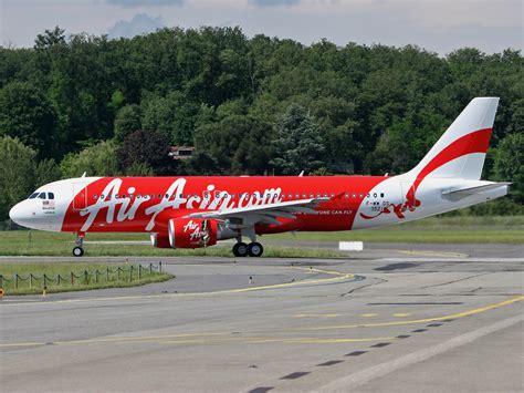 airasia indonesia refund air asia abrir 225 seis nuevas rutas desde malasia a india