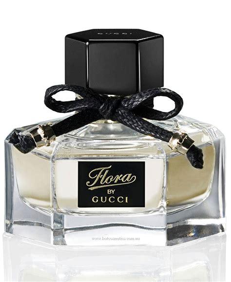 Gucci Flora 75ml gucci flora by gucci edt 75 ml kad箟n parf 252 m 252 fiyat箟