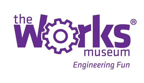 the image works robot day 2016 press kit the works museum