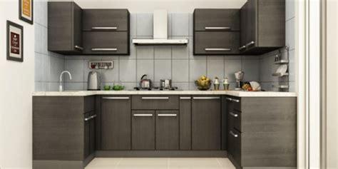 Kitchen Island Table Designs Kitchen Chimney Kitchen Decor