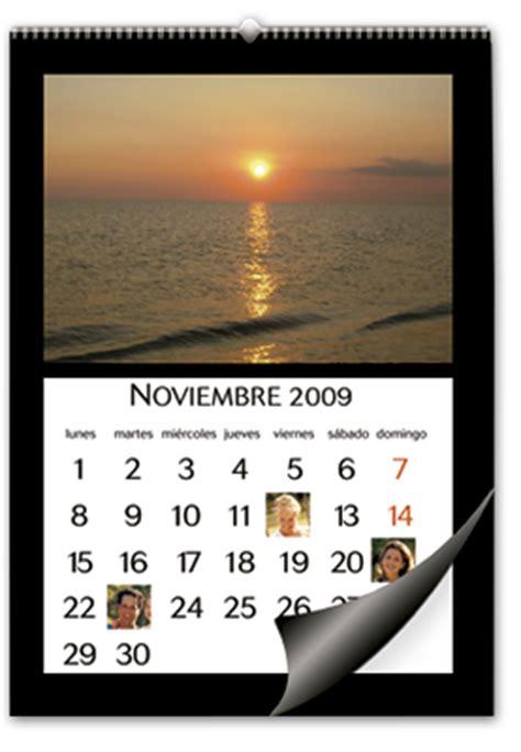 Calendario Hofmann Calend 225 Rios Hofmann