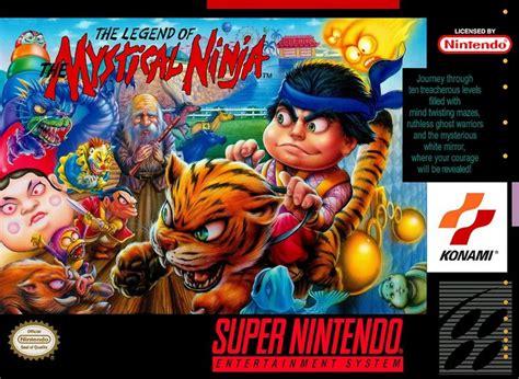 my secret juego best worst covers nintendo nintendo