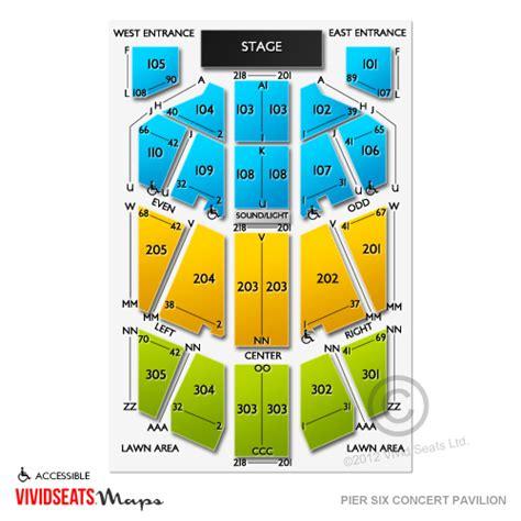 hippodrome baltimore seating chart baltimore md hippodrome seating chart related keywords