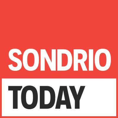 sondrio web sondriotoday cronaca e notizie da sondrio