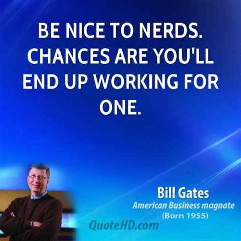bill gates quotes quotehd buddha quote is suffering collection of inspiring quotes sayings images wordsonimages