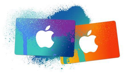 Apple Store Gift Card Vs Itunes - google play store et itunes les g 233 ants de la musique en ligne
