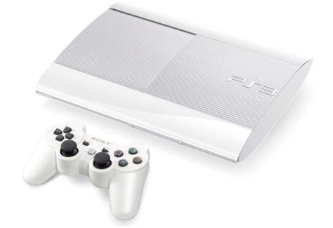 slim playstation 3 us play