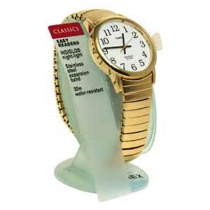 Battery Night Light Indiglo Night Light Timex Watch Kmart Com