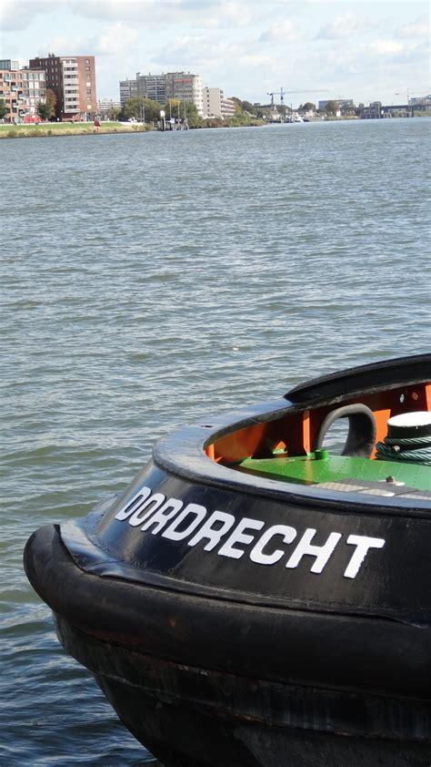 sleepboot dordrecht 57 best images about ons water in dordrecht on pinterest