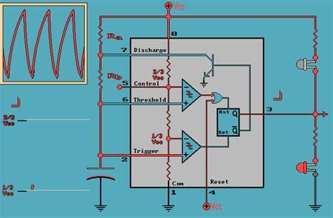 transistor darlington funcionamento transistor darlington funcionamento 28 images componentes eletr 244 nicos transistores