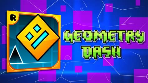 geometry dash full version baixar como baixar e instalar geometry dash para pc youtube