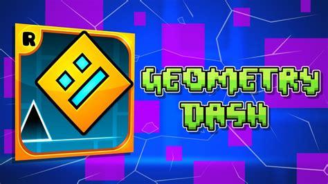 geometry dash full version free windows phone geometry dash pc play and download geometry dash autos post