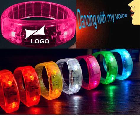 Led Bracelet With Sound And Motion Sensor 10 best images about light up led bangle bracelet with