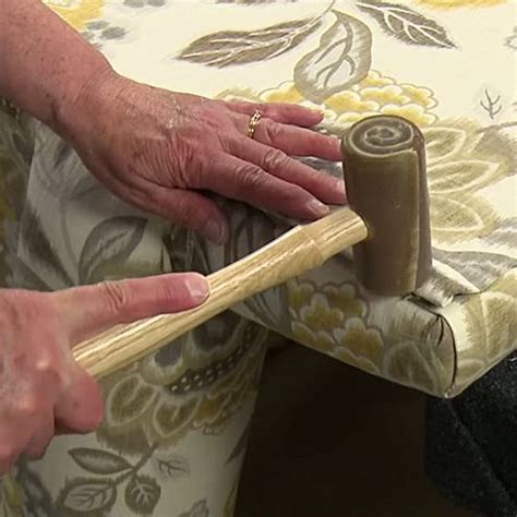 upholstery tacks strips 10 best ideas about upholstery tacks on pinterest nail