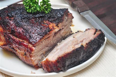 come cucinare le costine di maiale come cucinare le costine di maiale spare ribs