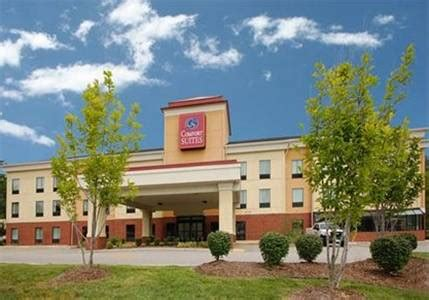 comfort suites fairview heights comfort suites fairview heights near st clair square