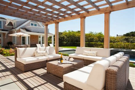 modern wicker patio furniture modern wicker patio furniture www imgkid the image