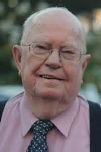 jimmy carroll henderson obituary fitzgerald ga